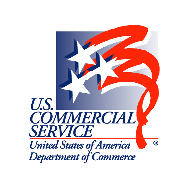 The U.S. & Foreign Commercial Service, International Trade Administration U.S. Departament of Commerce